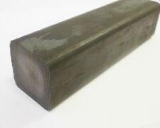 Cast Iron Metals & Alloys