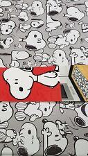 Peanuts Snoopy Anti Fatigue Kitchen Mat