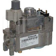 IDEAL MEXICO & WLX GAS VALVE V4600A1023 003114 - BRAND NEW