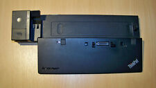 Lenovo Thinkpad Docking Station For T440 440p T450 T460 T470 X240 X250 X260 X270