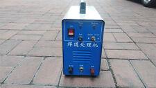 Weld seam cleaning machine /weld polishing machine/TIG welding washing machine Y