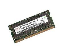 2gb ddr2 SO-DIMM 800mhz RAM toshiba nb500-10h nb500-10v (marcas memoria Hynix)