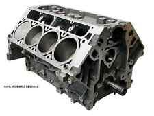 402 LS Short Block Kit (New Block, Custom Forged Pistons, 4340 Crank & H Rods)