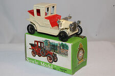 T.N., Made in Japan Classic Car Series, 1912 Packard,  Nice with Box