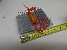 12 volt to 6 volt reducer for vintage radios
