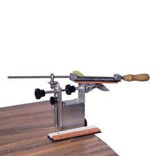 New listing Best 5 Generation Kitchen Knife Sharpener System Update Professional Pro Lansky