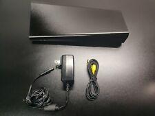 Sling Media Slingbox 500 Digital Media Streamer -Excellent Condition - No remote
