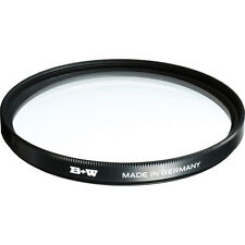 B+W 72mm Close-up Lens +5 Filter NL-5  76656