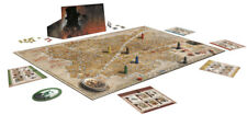 Letters from Whitechapel Revised Edition : Jack the Ripper Board Game - FFG