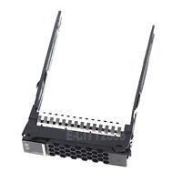 "Huawei 2.5"" SAS SATA SSD Hard Drive Caddy Tray for RH8100 V3 RH8100V3 US Seller"