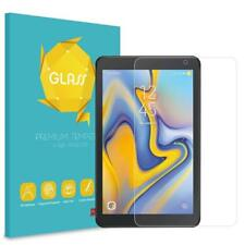 Tempered Glass Screen Protector for Samsung Galaxy Tab A 8.0 8 inch Tablets