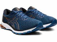 ** LATEST RELEASE** Asics Gel GT 1000 9 Mens Running Shoes (4E) (401)