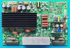 VIZIO EBR32642701 YSUS BOARD FROM VIZIO MODEL VP42HDTV TV