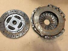 AUDI 80 90 B3 B4 COUPE 2.0 16V ACE PETROL ENGINE CLUTCH KIT PLATE SACKS