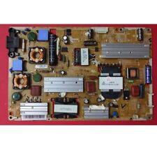 Original for samsung UA40D5000PR UA46D5000PR power board BN44-00422A/BN44-00423A