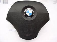 BMW E60 E61 07 - 10 OEM ORIGINAL STEERING WHEEL AIRBAG AIR BAG SRS DUAL STAGE US