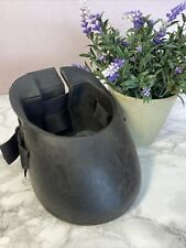 Shires Poultice Shoe Boot Temporary Horse Boot