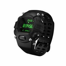 BULK Razer Nabu Watch Forged Edition RZ18-01560100-R3U1 - 25X