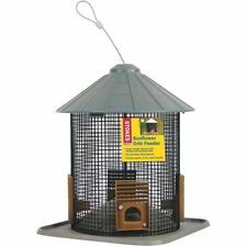 Stokes Select Sunflower Crib Bird Feeder - 50171