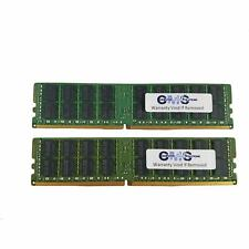 32Gb (2X16Gb) Memory Ram Compatible with Hp/Compaq Workstation Z440 by Cms B5