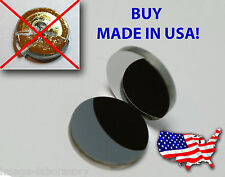 Made in USA Best CO2 Molybdenum Mo 20mm Up to 120W laser engraver mirror 40 60 1