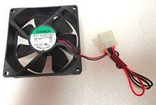 Sunon Server Cooling Case Fan-KD1209PTB1