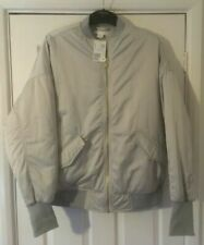H&M Polyester Outer Shell Coats, Jackets & Waistcoats for Women