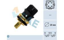 FAE Sensor temp. refrigerante AUDI A4 A6 COUPE 33785