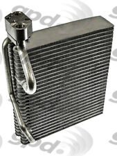 A/C Evaporator Core fits 2003-2009 Hummer H2  GLOBAL PARTS