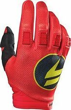 Small Motocross and Off Road Gloves
