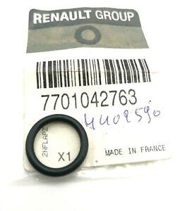 Original Renault 7701042763 Oil Gasket Clio Espace Megane Master Opel Movano A