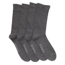 Nylon Casual Socks for Men