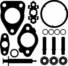 Turbo Mounting Gasket Set 897.840 JTC11556 JTC11893 Elring
