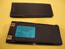 BATTERIE NOKIA-6310-6310i-6210-7110-5100-6100-BPS-1-COMPATIBILE OK Nokia