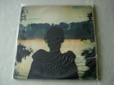 PORCUPINE TREE Deadwing new sealed US 2005 red vinyl 2LP + poster Steven Wilson