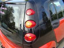 SMART FORFOUR RIGHT TAILLIGHT W454 10/04-11/06