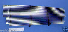 BILLET GRILLE GRILL 01~03 FORD Ranger XLT/Edge 02  insert only