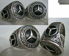Ring   SILVER * 925 *