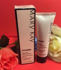 Mary Kay Timewise Matte Wear Liquid Foundation IVORY 5 NIB 1 Fl. Oz. Makeup
