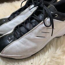 adidas shoes 2003 | eBay