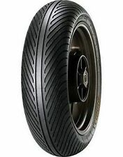 """16"""" Motorcycle Wheels with Tyres"""