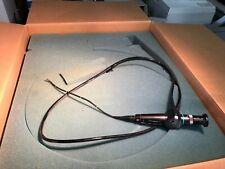 Olympus Enf Type P3 Fiber Rhinolaryngoscope