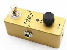 Mosky pedal Mini Noise Reduction pedal Guitar effect Pedal And True Bypass