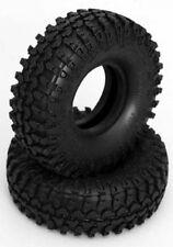 RC4WD Z-T0093 Rok Lox 1.9 Comp Tires