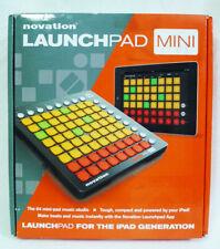 Novation Launchpad Mini (Mk1)