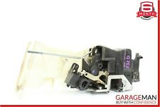98-02 Mercedes W210 E320 E430 Front Left Driver Side Door Lock Latch Actuator