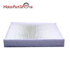 For HONDA ACCORD CABIN AIR FILTER Acura Civic CRV Odyssey C35519 HIGH QUALITY!!