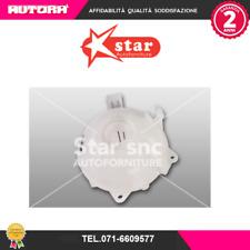 2606 Vaschetta acqua radiatore Audi-Seat-Skoda (MARCA STAR AUTO FORNITURE)