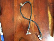 """T-Con LVDS Cable from Sony KDL-40V4000 40"""" LCD TV"""