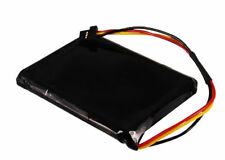 Replacement 900mAh 3.7v Battery For TomTom One 140 140s IQ v5 GPS NAVIGATIONS